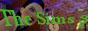 http://sims3.pogovorim.su/files/0010/46/42/38818.jpg